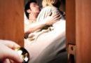 Муж застукал жену в постели с любовником. То, что случилось дальше — это нечто!