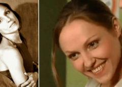 Её не стало совсем молодой, а сына воспитала соперница-разлучница: Лика Добрянская
