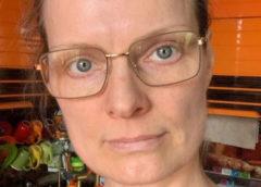 """""""Без волос, бровей и ресниц"""": Ольга Копосова рассказала, как снималась в сериале после курса химиотерапии"""